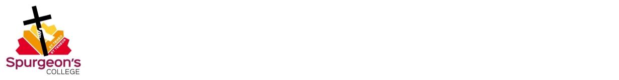 spurgeons-logo-header
