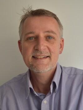 Clive Ellis